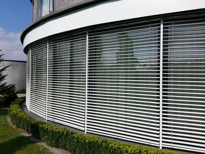 bartex rolety zaluzje fasadowe