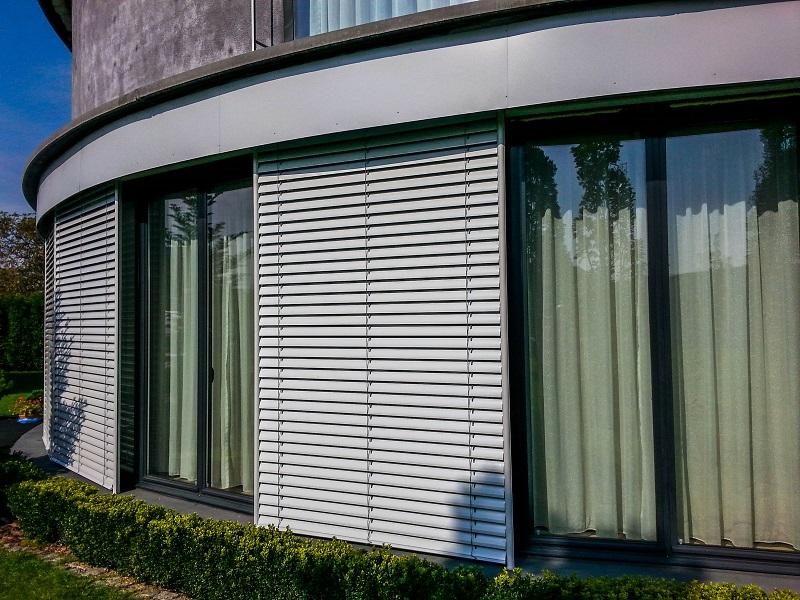bartex rolety zaluzuje fasadowe c 80