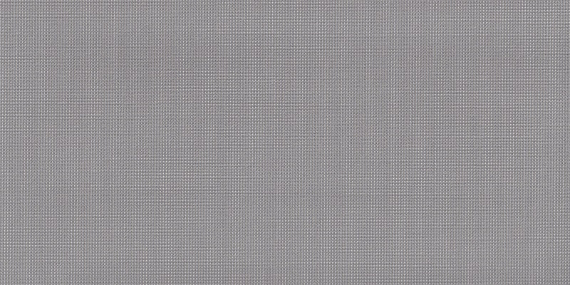 0364 SILVER WHITE