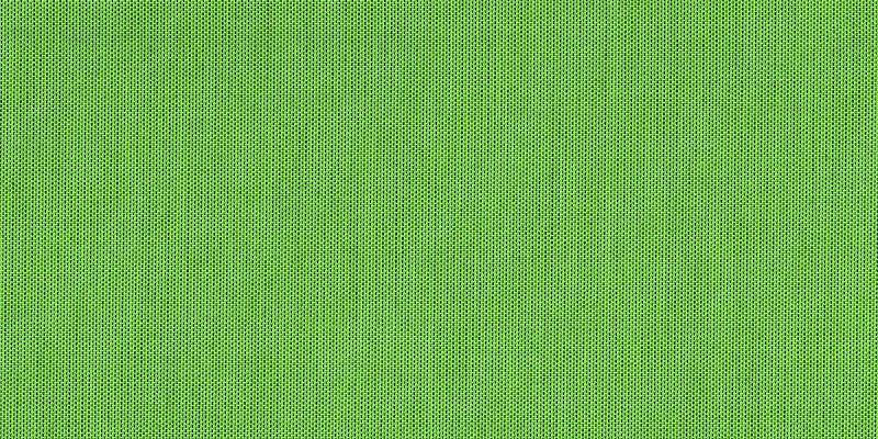 0396 Jade