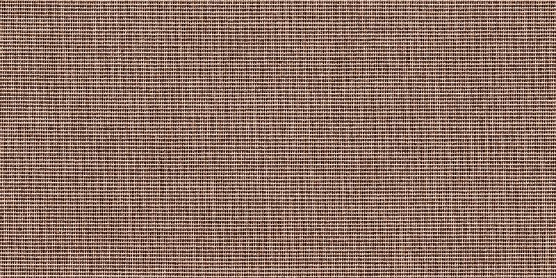 0403 Tweed Brown