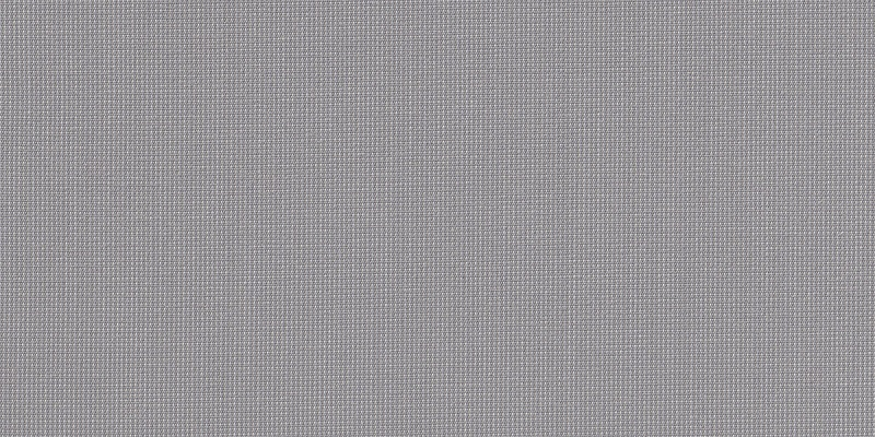 314364 SATTLER SILVER WHITE