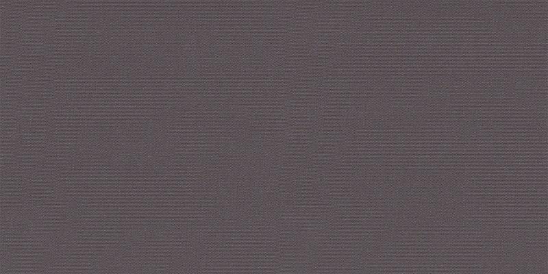 8203 ORCHESTRA ARODISE
