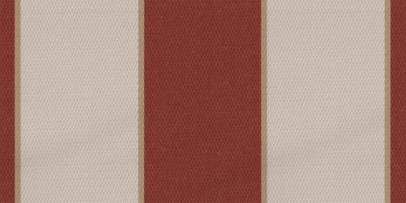 2761 TEJA