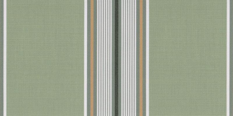 8230 SARAGOSSE GREEN